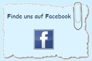 modul-facebook