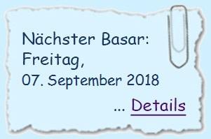 naechster_basar