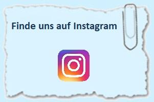 modul-instagram